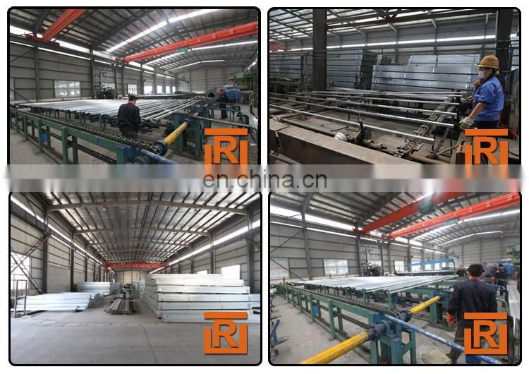 2018 GI Pipe, Pre /hot-dip galvanized 69 tube Square/Rectangular Hollow Section/ Galvanised Steel pipe use in building material