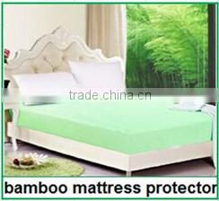 RR165 WATERPROOF, BED BUG PROOF, ANTI-DUST MITE FLANNEL FABRIC FOR MATTRESS COVER PROTECTOR SOLD BY THE YARD