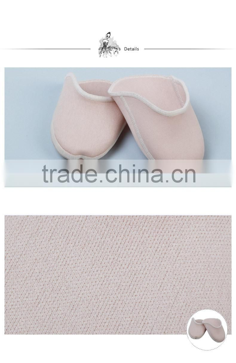 Silicone Gel Pointe Ballet Dance Shoe Toe Pads D041001