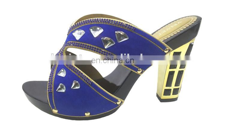 fashion rhinestone shoes for woman(MD-3910) wholesale women shoes