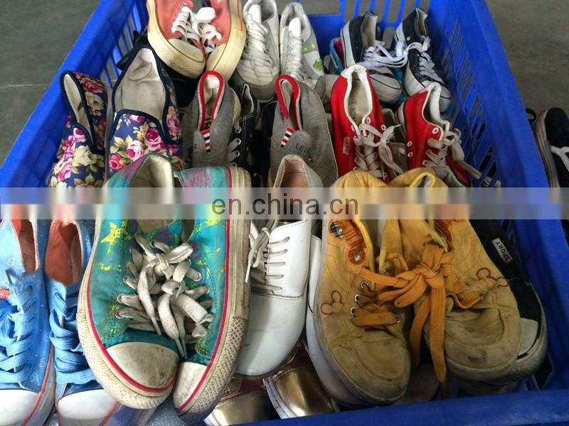 cream mix used shoes hot for africa market