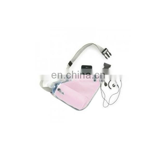 Good Price Promo Waist Kettle Belt Bag