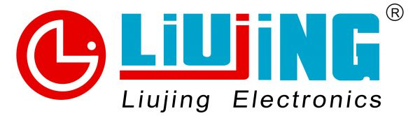 Zhejiang Liujing Rectifier Co.,Ltd