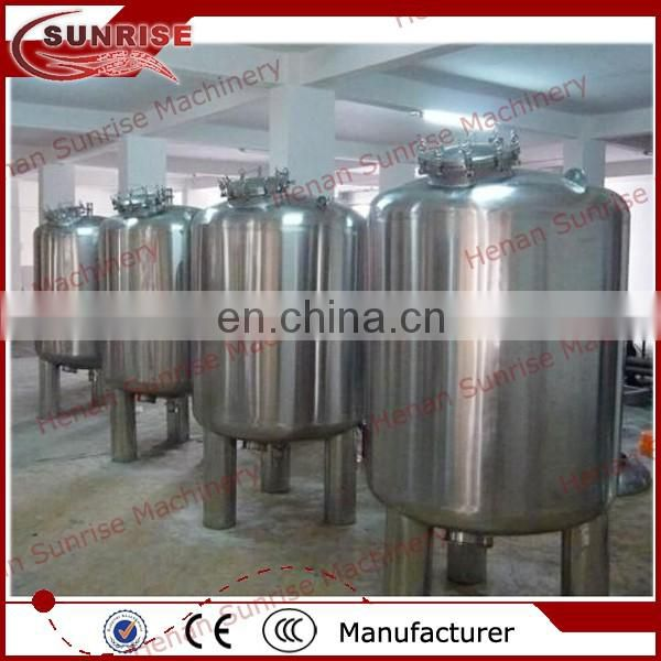 Factory price ro water treatment plant, drinking water treatment machine, water treatment equipment
