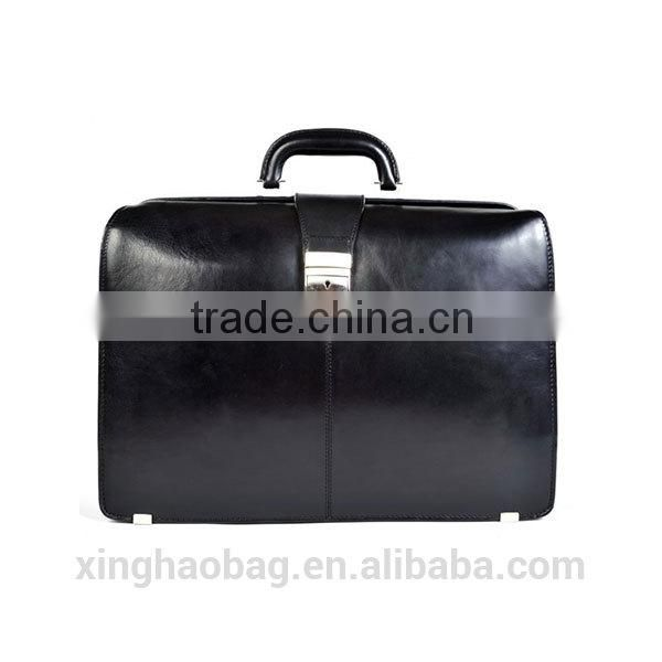 2014 European style briefcase hardware lock briefcase tool boxes briefcase hardware lock