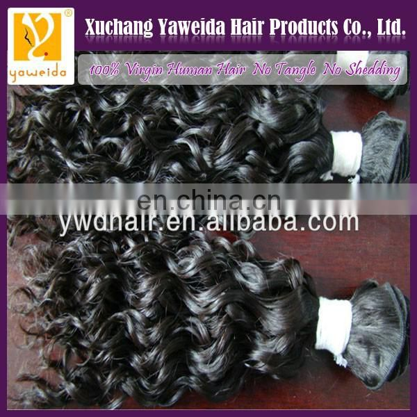 distributors wanted new products human remy hair natural brazilian alibaba in spanish