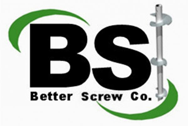 Better Screw Co.