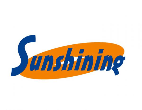 Sunshining Industries Holdings Limited