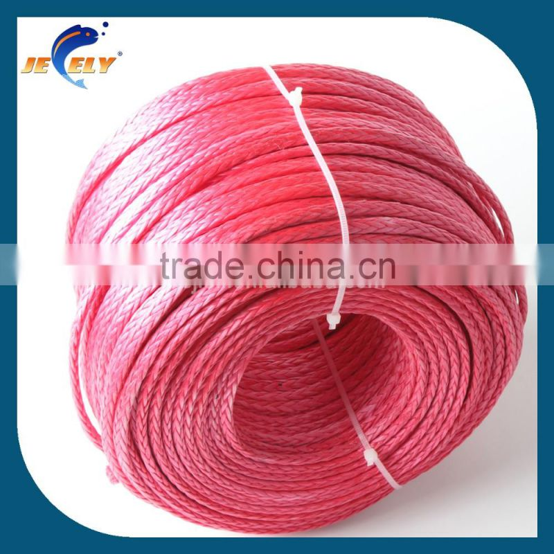 UHMWPE paraglider ropes of SL UHMWPE Fiber Rope from China Suppliers
