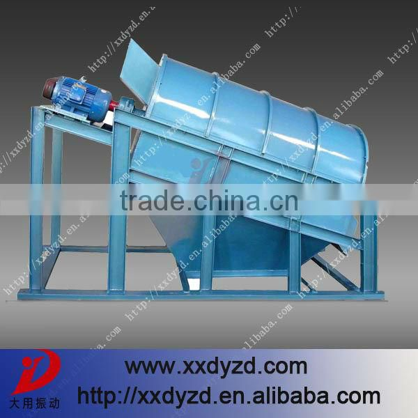 High Productivity & Strong vibrating screen exciter
