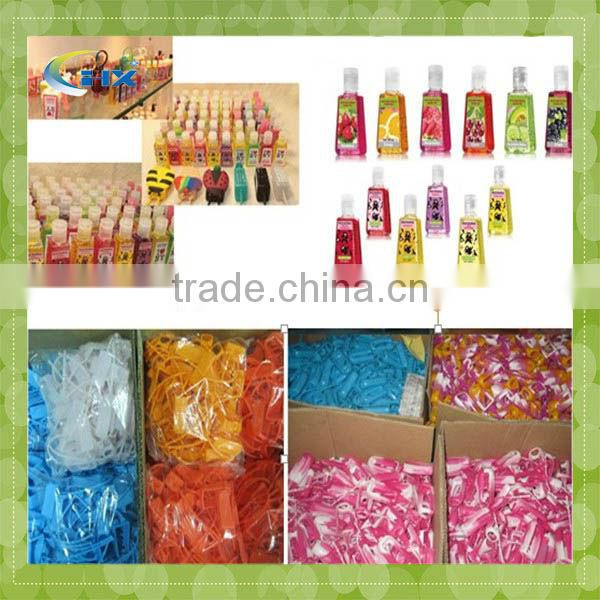 G-2014 Eco-friendly Bath And Body Work China Factory