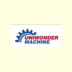 RUIAN UNIWONDER MACHINERY MANUFACTURER & TRADE CO.,LTD