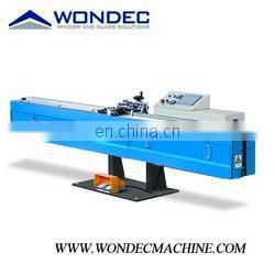Trade Assurance glass sealing robot for silicone automatic fulling on sale