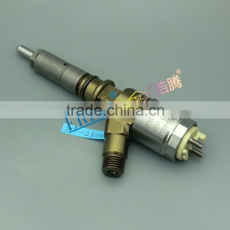 crdi injector 317-2300,CR complete injector injector 317 2300