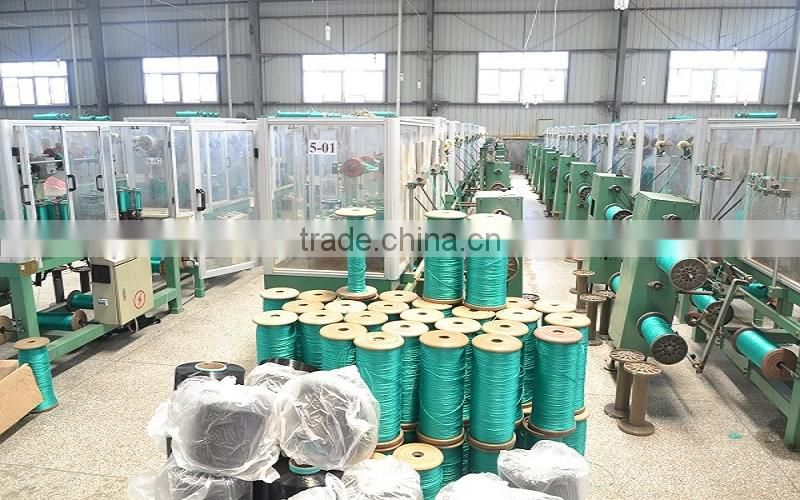 Fish Use and Aquaculture Traps Product Type fish cage for tilapia