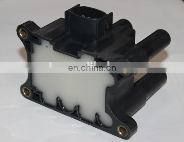Ignition Coil 988F-12029-AB