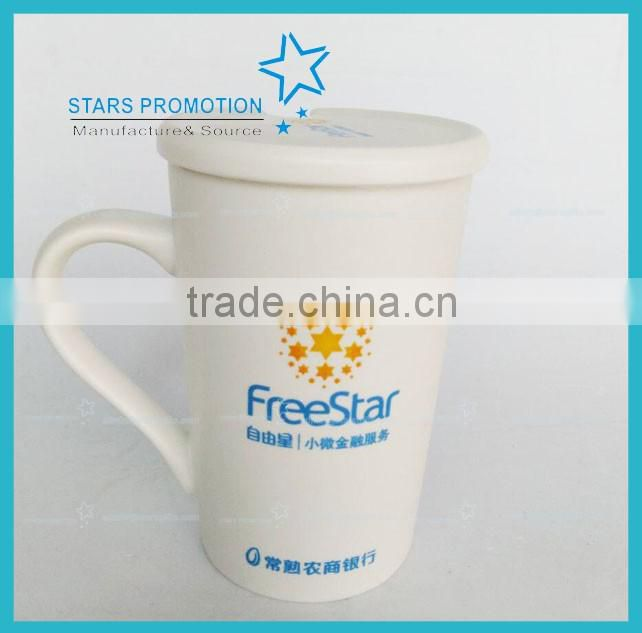 new premium special ceramic mug for coffee