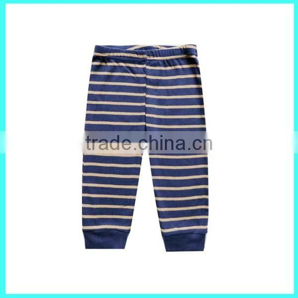 lovely cartoon animal winter warm baby cotton pp pants