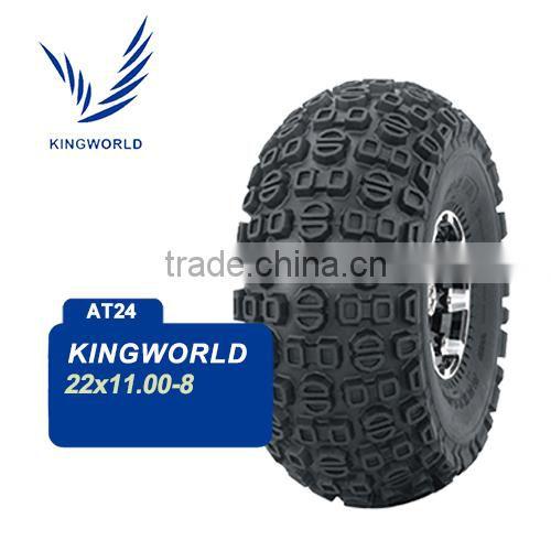 26x11-14 26x10-14 27x12-14 NEW ATV Tire Chains 26x9-14 27x10-14