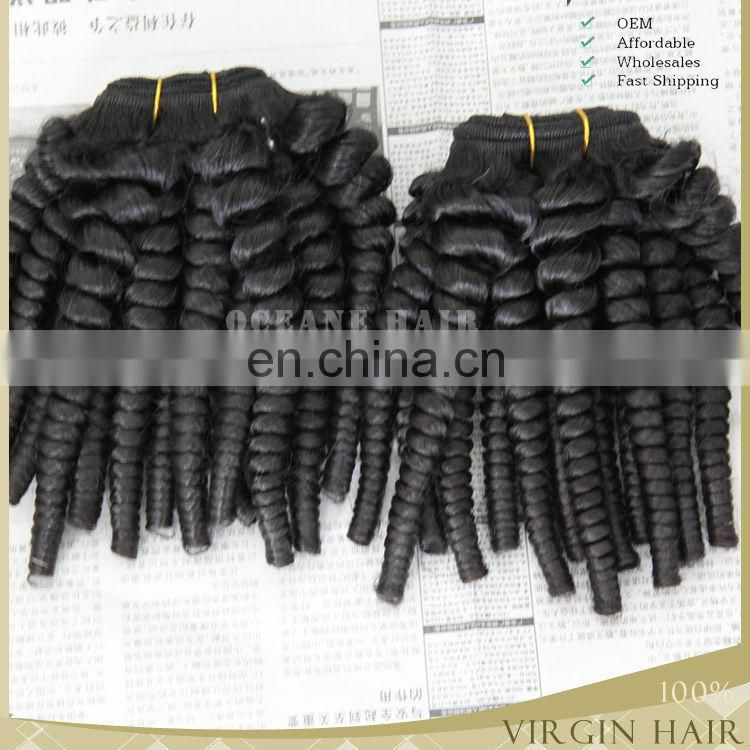 new products aliexpress brazilian human hair brazilian molado curl hair