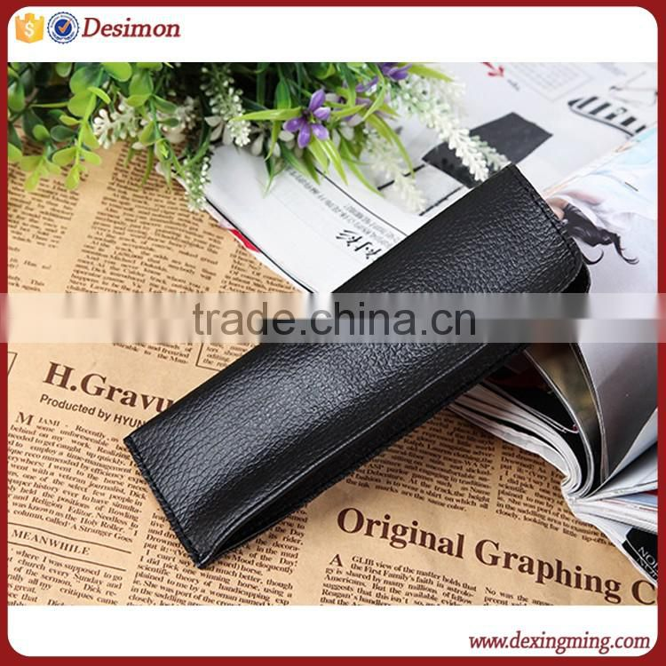 2016 newest products spectacle case wholesale, cheap eyeglass case