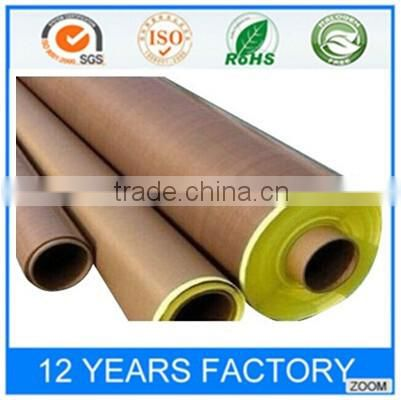 adhesive double side tape for glass/teflon tape