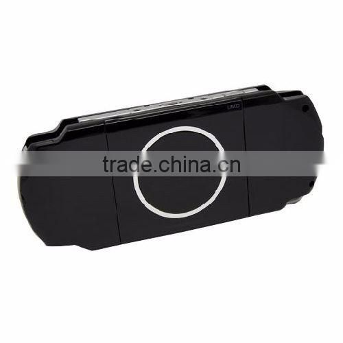 High Quality Full Housing Shell Faceplate Case Part Replacement for Sony for PSP3000 Full Shell