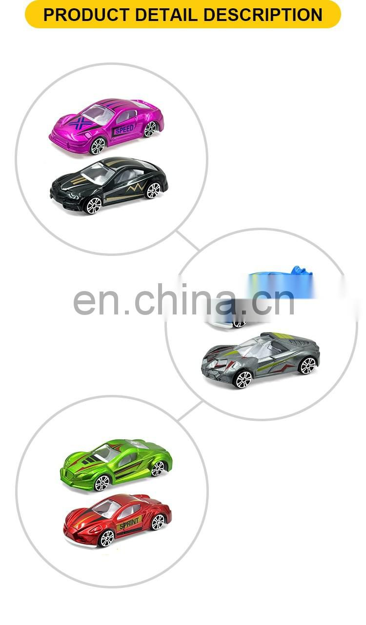 1:64 diecast cars for kids