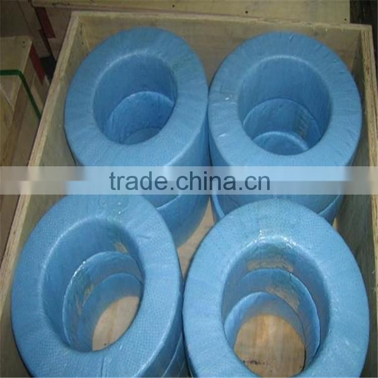 Needle bearing from China and free samples provided needle roller bearing crossed roller bearing