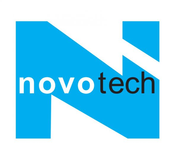 Jiangsu Novotech Electronic Technology Co.Ltd