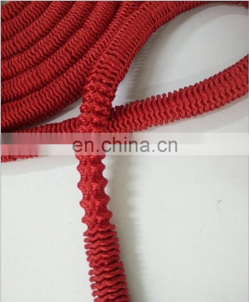 2016 New Innovation Type Expandable Hose