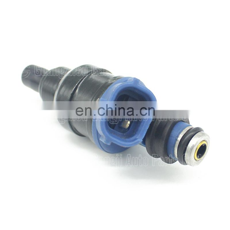 FUEL INJECTOR 23250-02030 For TOYOTAS 1992-1997