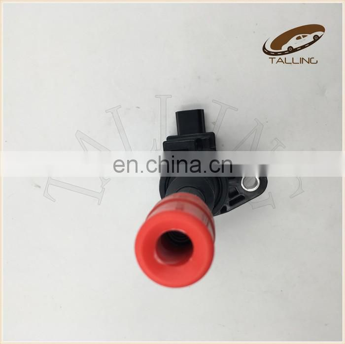 High Quality Auto Ignition System Car Ignition Coil OEM 30520-PWA-003 30521-PWA-003 For H-ond a C-ivi c Hyb-rid C-ity