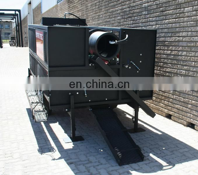 China Good quality and cheap price diamond mining machines and gold mining equipment for sale gold wash plant