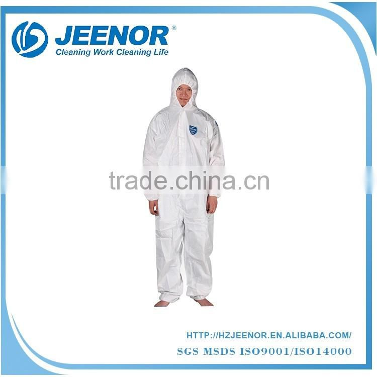 Trade assurance supplier list of personal protective equipment