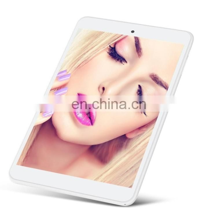 Free sample free shipping Teclast P80h tablet pc, 8.0 inch, 2GB+16GB,Android 5.1 tablet ,dropshipping pc