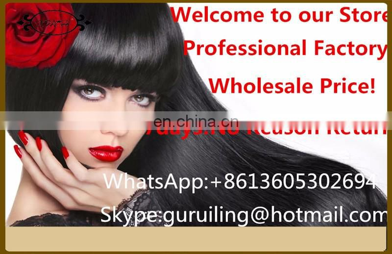 Aliexpress Hair natural hair extensions,100 human hair weave brazilian remy hair products, cheap virgin brazilian hair weaving