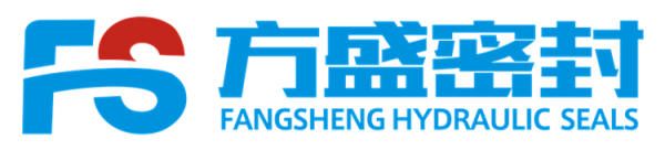 Xi'an fangsheng sealing material co.,ltd