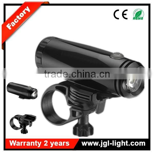 bicycle lighting system cycling light outdoor cycling equipment