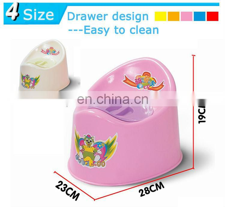 comfortable baby potties,baby potty chair