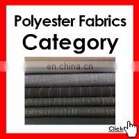 Taiwan 100% Polyester Fleece Pajama Top Cloth Stock Lots