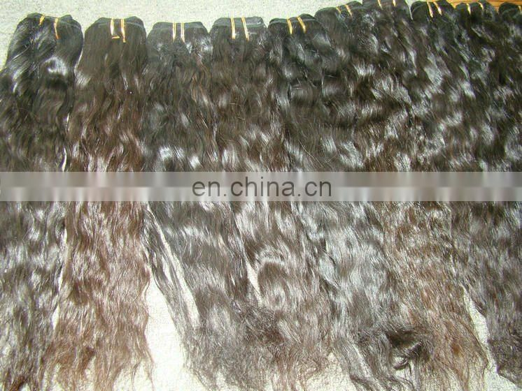 quality products wholesale Grade AAAA Direct factory price 26inch virgin vietnam hair