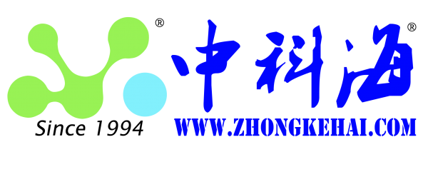 QINGDAO ZHONGKEHAI RECYCLING WATER AQUACULTURE SYSTEM CO.,LTD