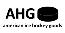 AHG Sportswear Co. Ltd