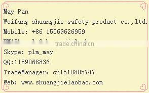 suede leather industrial safety work boot wearable rubber China manufacturer safety shoe 9288