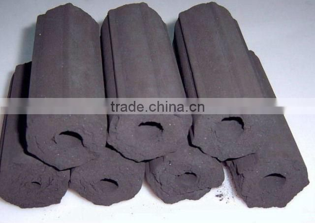 SAWDUST CHARCOAL FROM VIET NAM _CHEAP PRICE ( Ms Mary - mary@vietnambiomass.com)