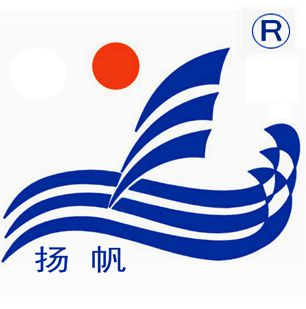 NINGBO YANGFAN SILICONE RUBBER PRODUCTS CO.,LTD.