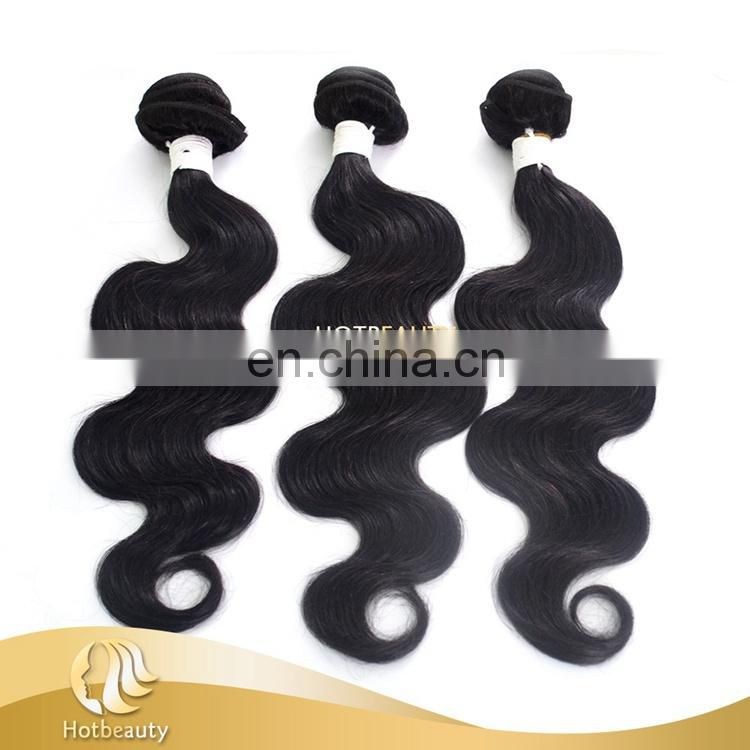 2017 New Loose Wave Hair Styles Pictures Virgin Peruvian Hair Bundles