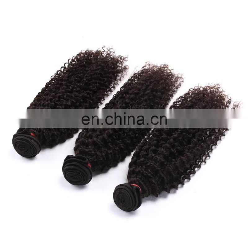 bundle weft Remy Virgin human pre braided hair extensions