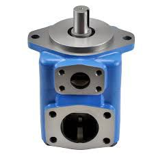 A8vo107la1h2/63r1-nzg05f071-s 18cc Variable Displacement Rexroth A8v Hydraulic Piston Pump Image